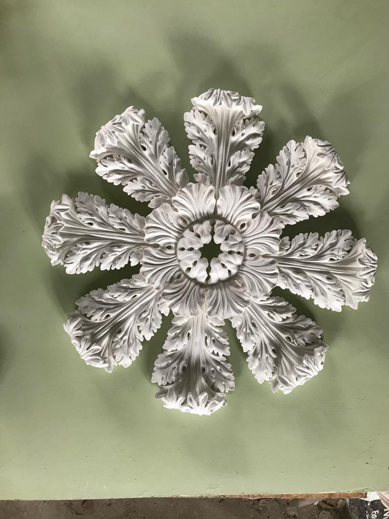 CPL 36 Leaf Centrepiece